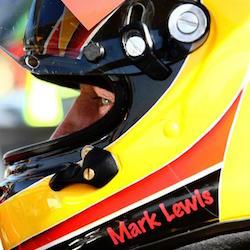 Profile Lewis